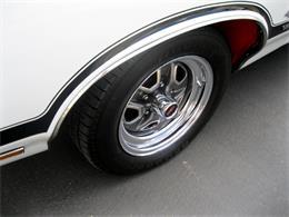 1970 Oldsmobile 442 (CC-1421692) for sale in Groveland, California