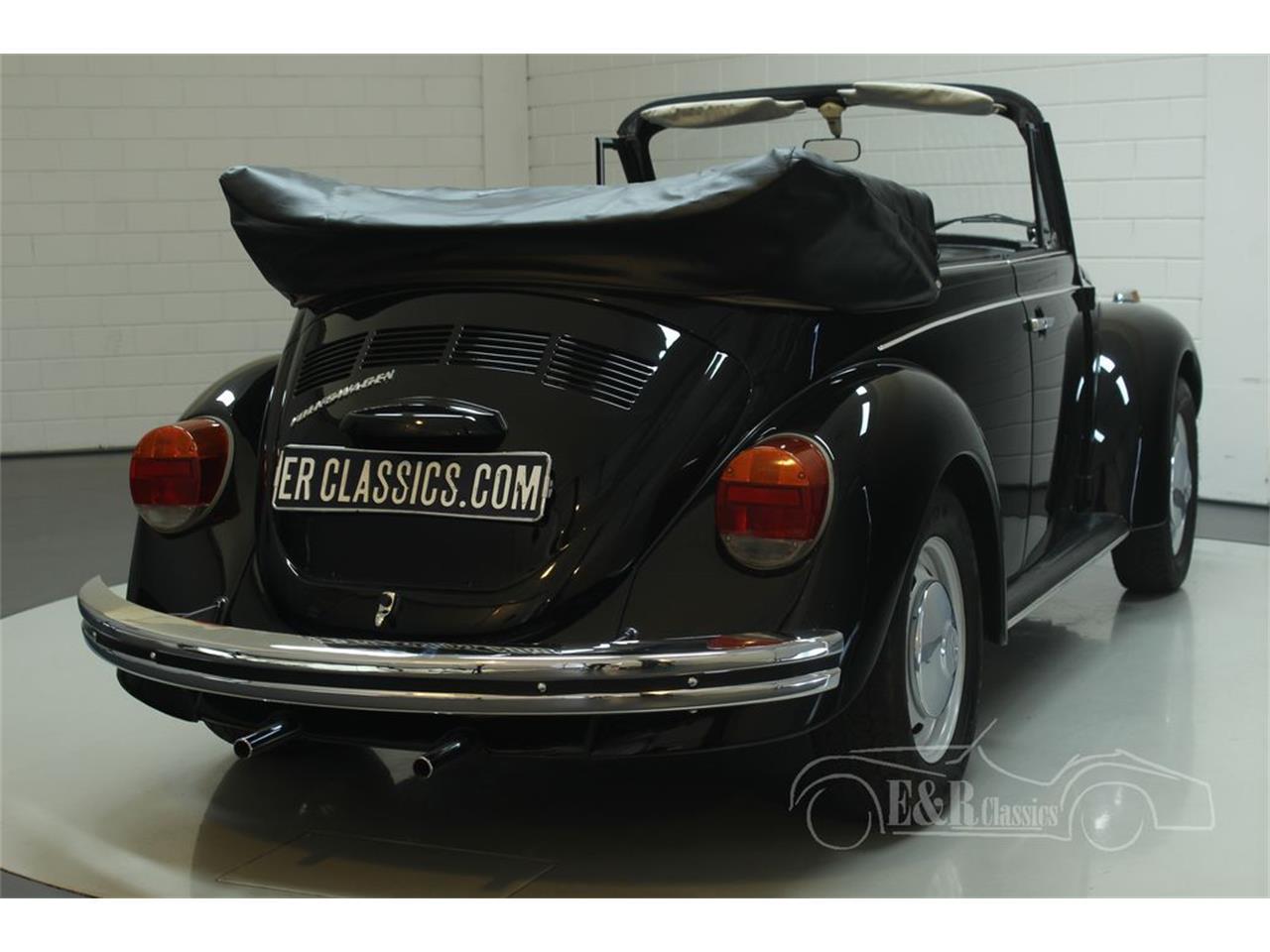 1973 Volkswagen Beetle (CC-1421698) for sale in Waalwijk, Noord-Brabant