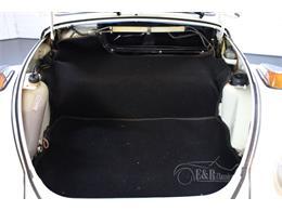 1978 Volkswagen Beetle (CC-1421699) for sale in Waalwijk, Noord Brabant
