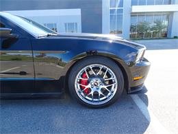 2011 Ford Mustang (CC-1420017) for sale in O'Fallon, Illinois