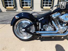 2005 Swift Terminator (CC-1420170) for sale in O'Fallon, Illinois
