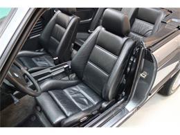 1992 BMW 3 Series (CC-1421701) for sale in Waalwijk, Noord Brabant