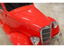 1935 Ford Sedan (CC-1420171) for sale in Kentwood, Michigan