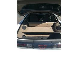 1997 Pontiac Firebird Trans Am (CC-1421713) for sale in Surprise, Arizona