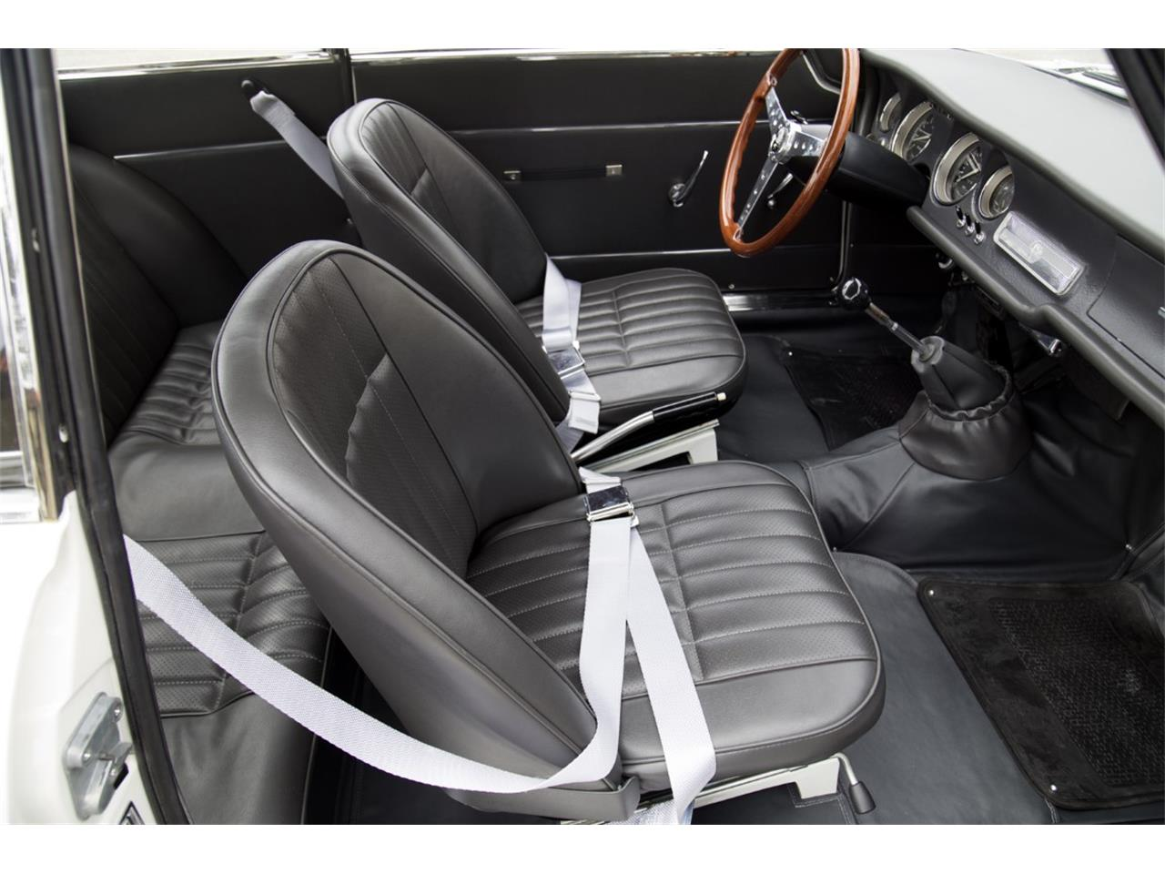1965 Alfa Romeo GTA (CC-1421714) for sale in La Jolla, California