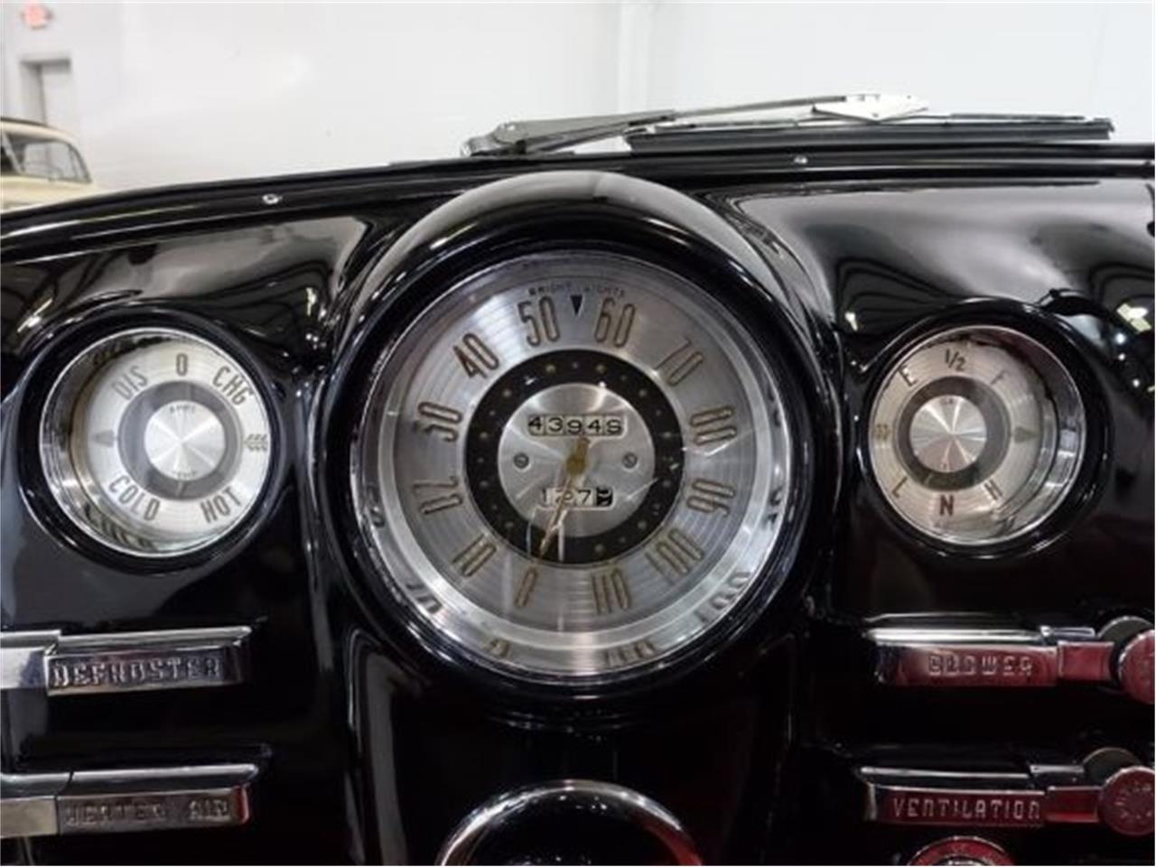 1949 Buick Roadmaster (CC-1421717) for sale in Saint Ann, Missouri