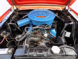 1966 Ford Mustang (CC-1421719) for sale in POMPANO BEACH, Florida