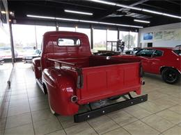1949 Ford F1 (CC-1421722) for sale in St. Charles, Illinois