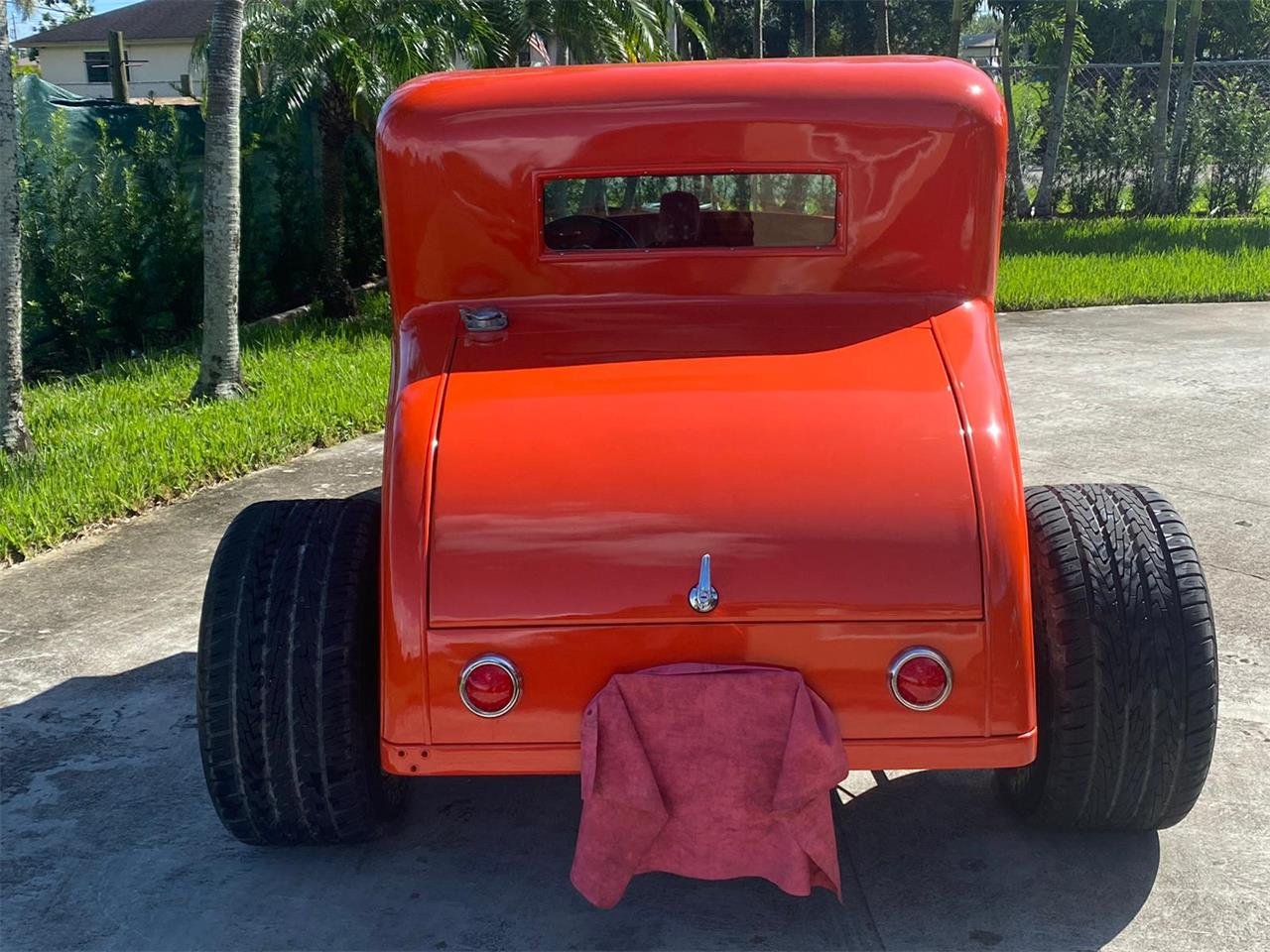 1929 Ford Model A (CC-1421730) for sale in Homestead, Florida