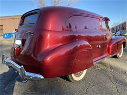 1946 Chevrolet Sedan Delivery (CC-1421755) for sale in Stillwater, Minnesota