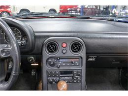 1991 Mazda Miata (CC-1421760) for sale in Kentwood, Michigan