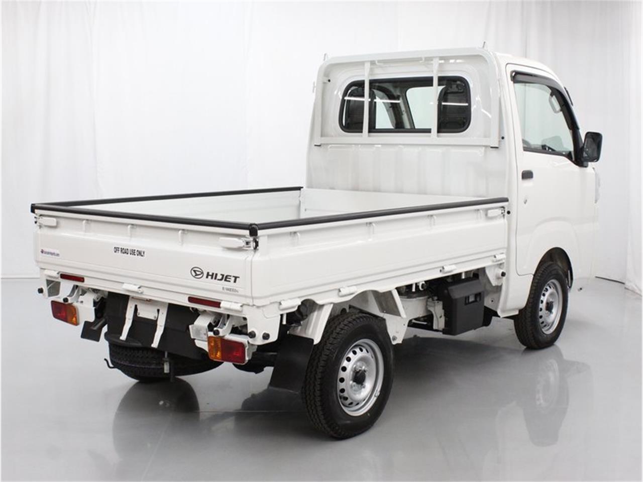 2020 Daihatsu Hijet (CC-1421761) for sale in Christiansburg, Virginia