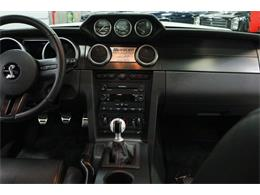 2007 Ford Mustang (CC-1421762) for sale in Kentwood, Michigan