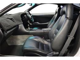 1995 Toyota Supra (CC-1421765) for sale in Ft Worth, Texas
