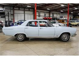 1966 Ford Fairlane (CC-1420177) for sale in Kentwood, Michigan