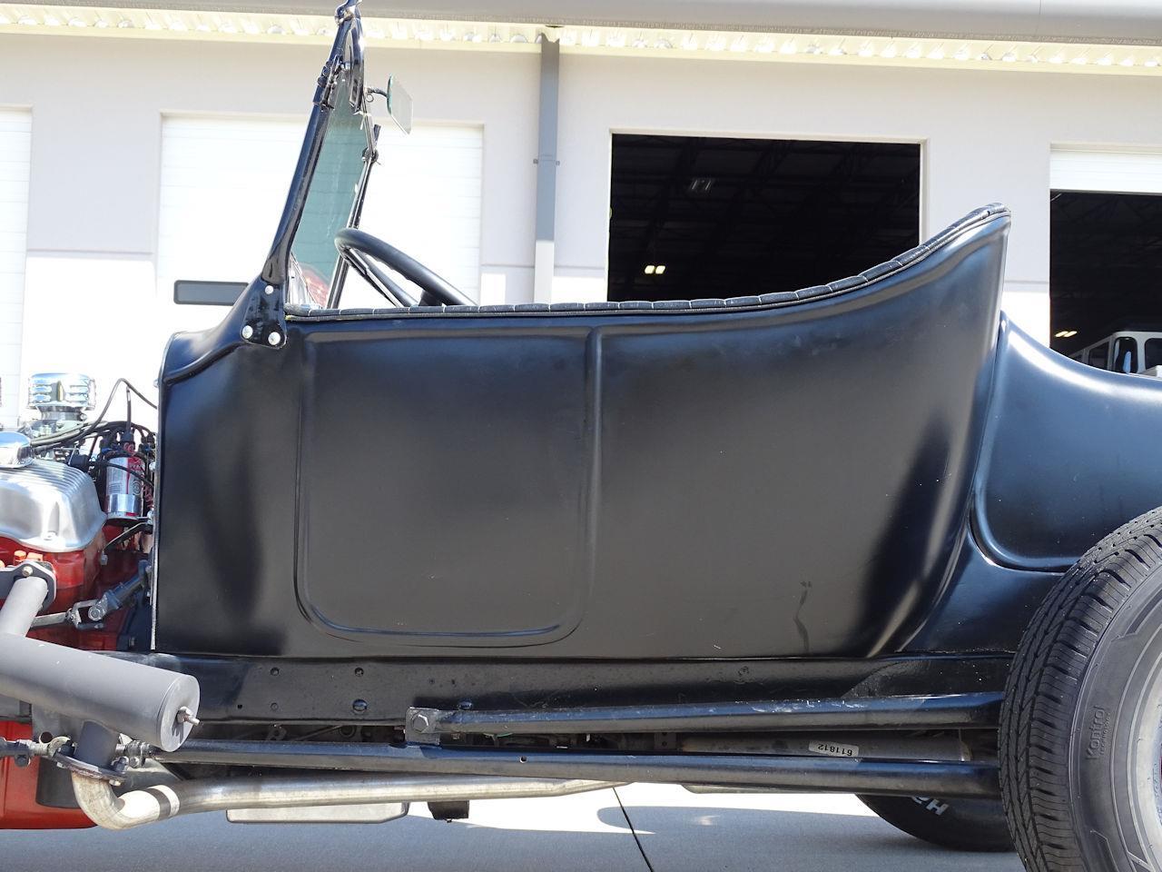 1925 Ford Model T (CC-1421773) for sale in O'Fallon, Illinois