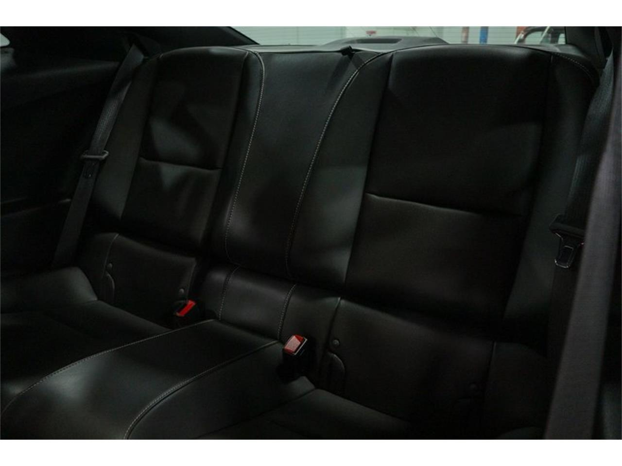 2010 Chevrolet Camaro (CC-1421774) for sale in Kentwood, Michigan
