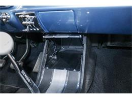 1966 Ford Mustang (CC-1421777) for sale in Kentwood, Michigan