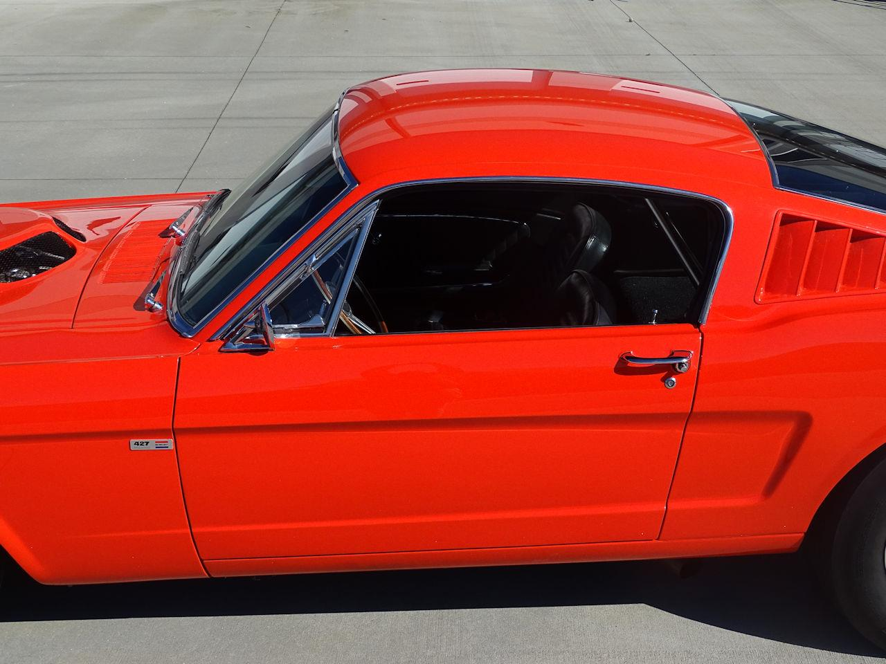 1965 Ford Mustang (CC-1421779) for sale in O'Fallon, Illinois