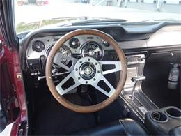 1967 Ford Mustang (CC-1421782) for sale in O'Fallon, Illinois