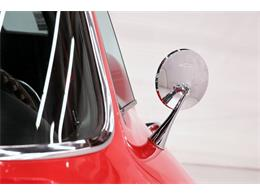 1966 Chevrolet Corvette (CC-1421786) for sale in Volo, Illinois