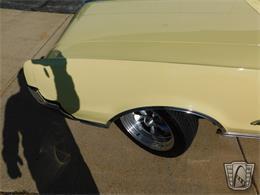 1967 Oldsmobile Cutlass (CC-1420179) for sale in O'Fallon, Illinois