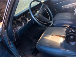 1969 Dodge Charger (CC-1420018) for sale in San Luis Obispo, California
