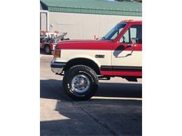 1989 Ford F350 (CC-1421809) for sale in Punta Gorda, Florida