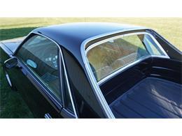 1984 Chevrolet El Camino (CC-1421823) for sale in Clarence, Iowa