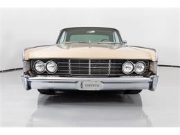 1965 Lincoln Continental (CC-1421826) for sale in St. Charles, Missouri