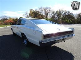 1967 Dodge Charger (CC-1421830) for sale in O'Fallon, Illinois