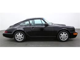 1991 Porsche 964 Carrera 2 (CC-1420184) for sale in Beverly Hills, California