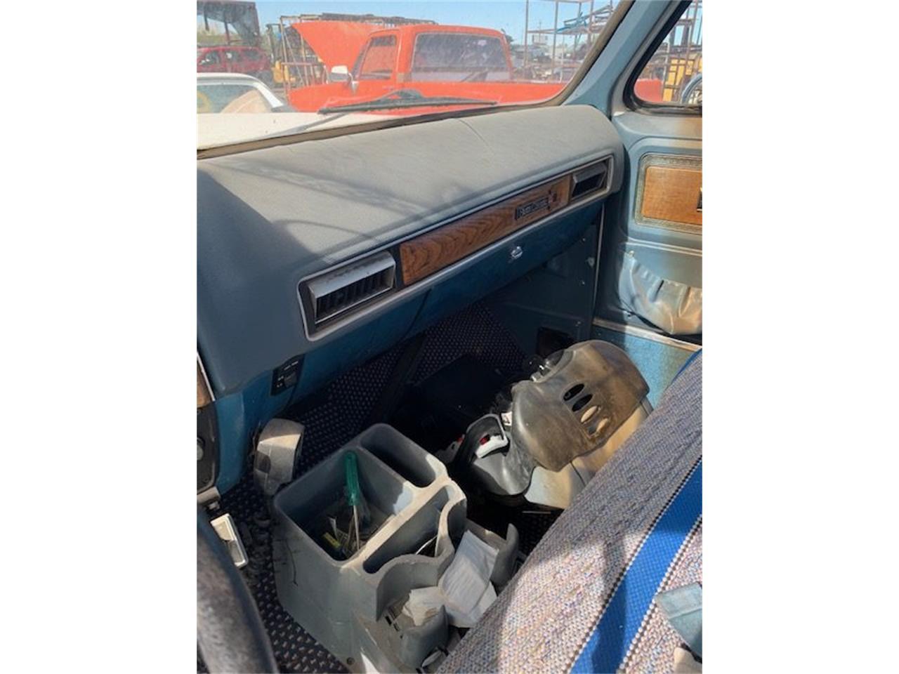 1977 GMC 3/4 Ton Pickup (CC-1421854) for sale in Phoenix, Arizona