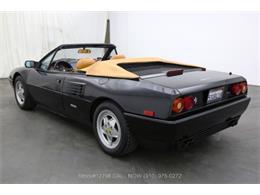 1989 Ferrari Mondial (CC-1420186) for sale in Beverly Hills, California