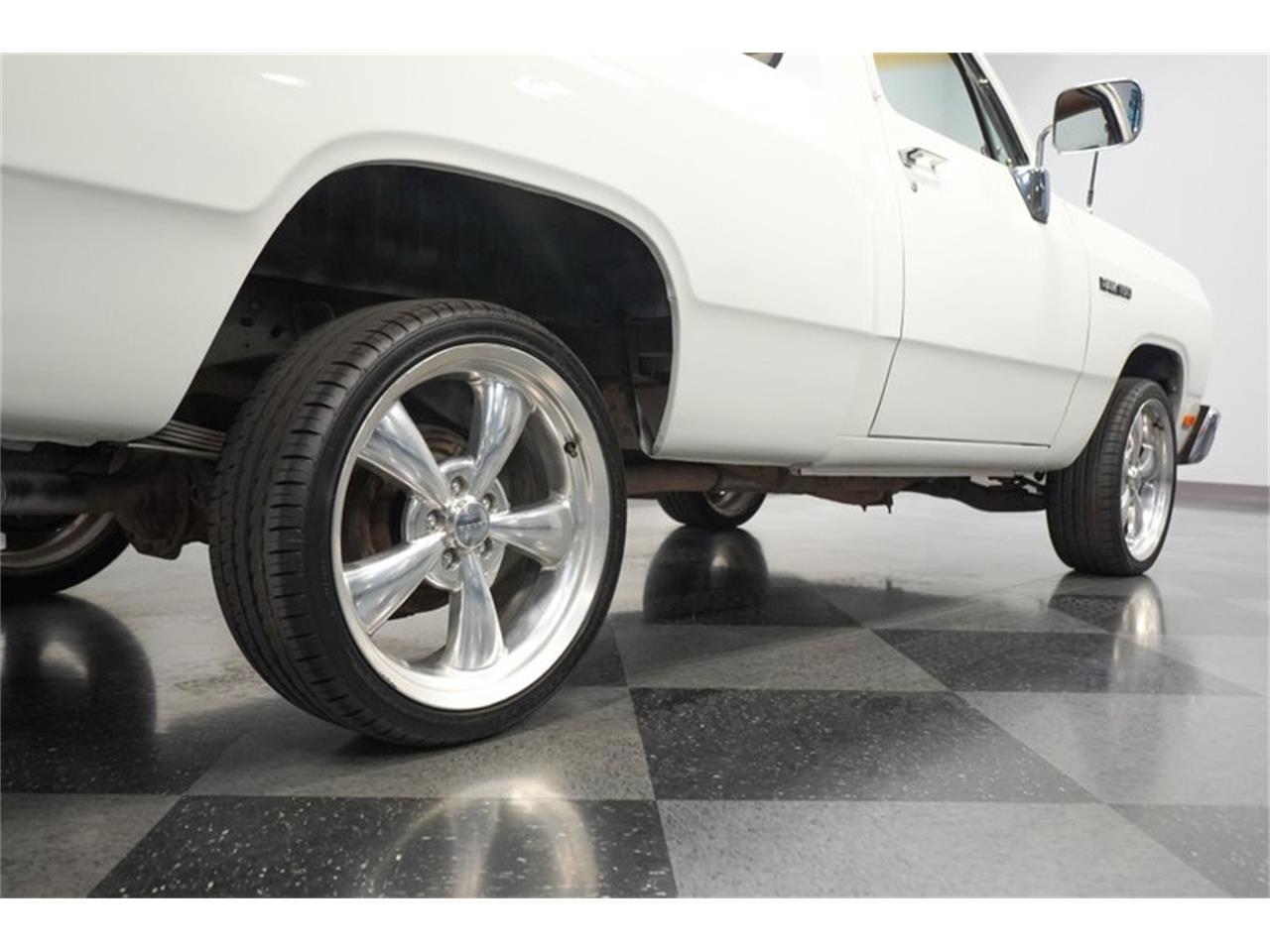 1992 Dodge Ram (CC-1421866) for sale in Mesa, Arizona