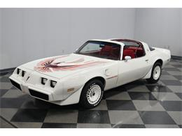 1981 Pontiac Firebird (CC-1421867) for sale in Lavergne, Tennessee