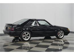 1986 Ford Mustang (CC-1421869) for sale in Lavergne, Tennessee