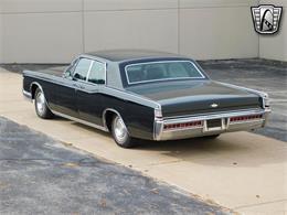 1969 Lincoln Continental (CC-1420187) for sale in O'Fallon, Illinois