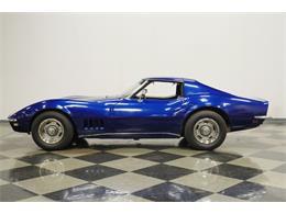1968 Chevrolet Corvette (CC-1421870) for sale in Lavergne, Tennessee