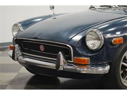 1970 MG MGB (CC-1421872) for sale in Lavergne, Tennessee