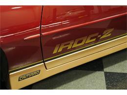 1988 Chevrolet Camaro (CC-1421877) for sale in Lavergne, Tennessee