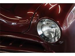 1951 Ford Victoria (CC-1421880) for sale in Fairfield, California