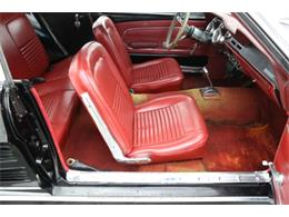 1967 Ford Mustang (CC-1421881) for sale in Beverly Hills, California