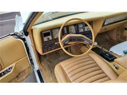 1979 Lincoln Mark V (CC-1421885) for sale in Punta Gorda, Florida