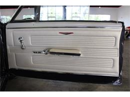 1967 Pontiac GTO (CC-1421889) for sale in Fairfield, California