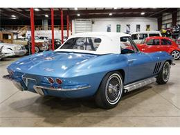 1965 Chevrolet Corvette (CC-1420190) for sale in Kentwood, Michigan