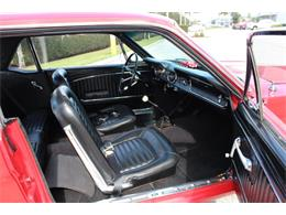 1965 Ford Mustang (CC-1421900) for sale in Sarasota, Florida