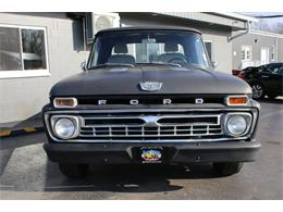 1965 Ford F100 (CC-1421903) for sale in Hilton, New York
