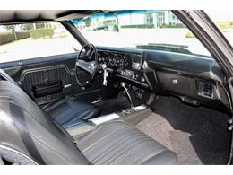 1970 Chevrolet Chevelle (CC-1421904) for sale in Sarasota, Florida