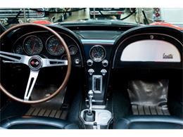 1967 Chevrolet Corvette (CC-1421909) for sale in Venice, Florida